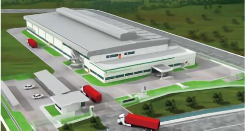 TOHOKU Manufacturing (THAILAND) CO., LTD.